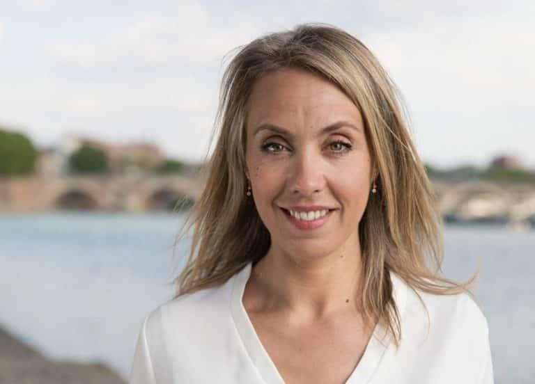 Municipales 2020 : Nadia Pellefigue fait durer le suspense