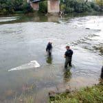 Plastigar : Une étude pour mesurer la pollution aux microplastiques dans la Garonne
