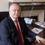 Fusion Métropole-Département : Claude Raynal en charge d'un rapport pour le Sénat
