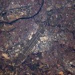 L'évolution de Toulouse, avec ou sans ses habitants?