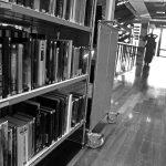 La bibliothèque de Toulouse aide les dys
