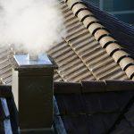 Environnement : se chauffer sans surchauffe