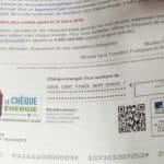 cheque_energie