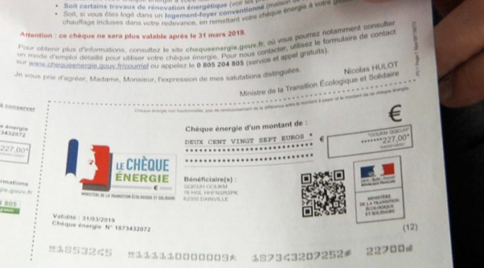 cheque_energie