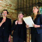Le théâtre du Grand Rond retourne le «quartier» pour fêter ses 15 ans