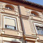 L'immobilier à Toulouse, pas si cher pour une métropole