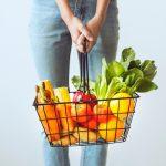 Comment manger équilibré à bas prix ?