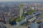 La future tour Occitanie est toujours contestée