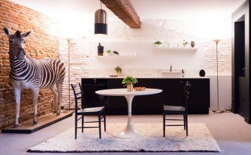 ARCHIK-I-Immobilier-I-Architecture-I-Maison-ARCHIK-Toulouse-7©ARCHIK