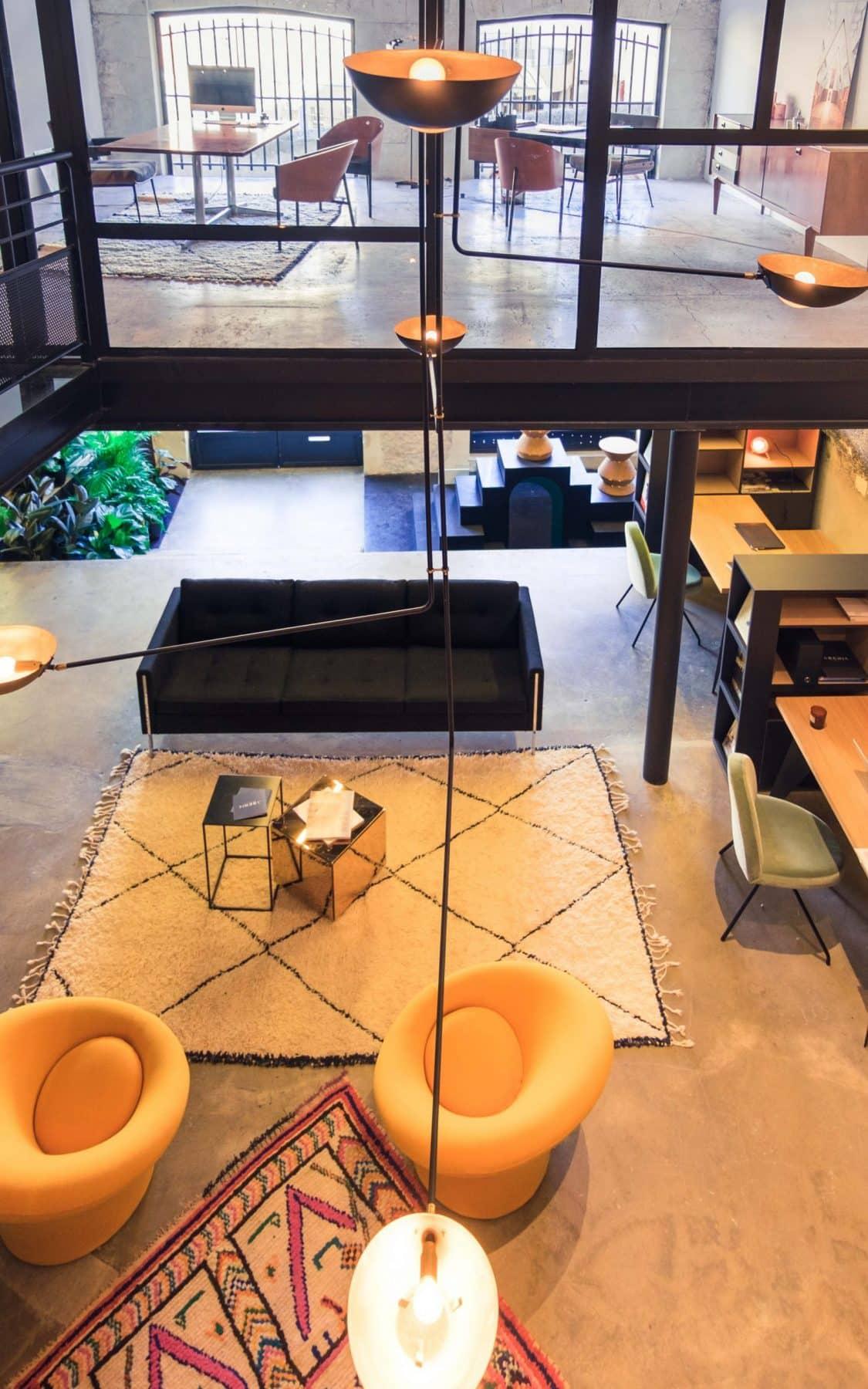 ARCHIK-Immobilier-Architecture-Maison-ARCHIK©ARCHIK