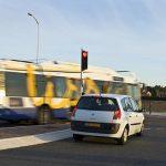 Des propositions pour réduire les voitures à Toulouse