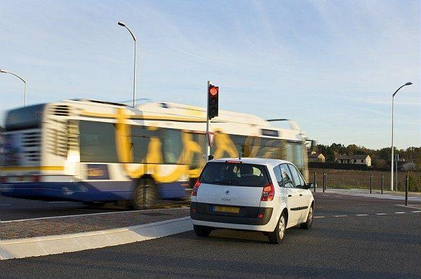L'Autate demande un plan de sauvetage des transports en commun pour la banlieue toulousaine