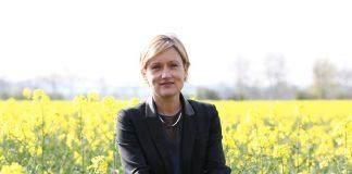 Carole-GARCIA-Graine-de-Pastel-057