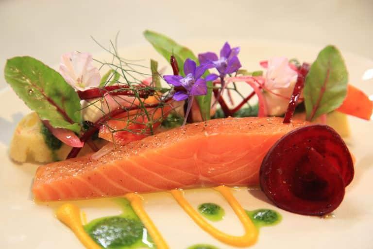 Toulouse et la nouvelle vague gastronomique