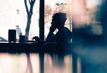 Homophobie au travail comment créer un climat inclusif