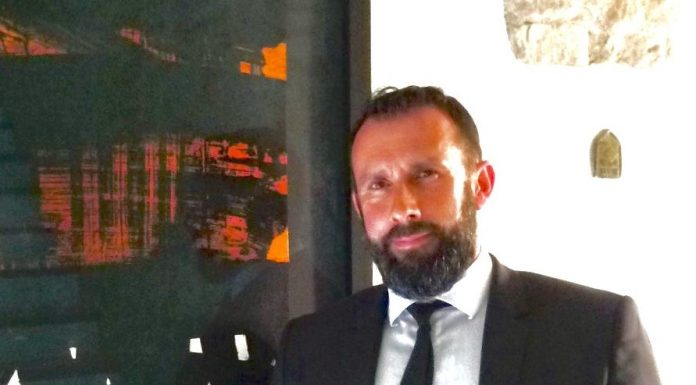 Philippe Joachim