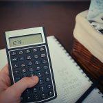 Taxe d'habitation et prélèvement à la source : le point en Haute-Garonne