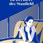 Marc Levy La dernière des Stanfield