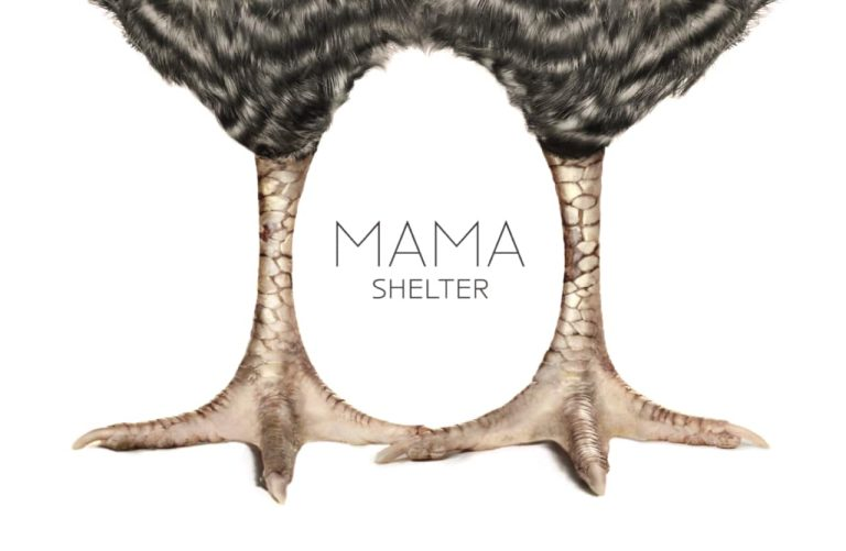 Mama Shelter emménage à Toulouse