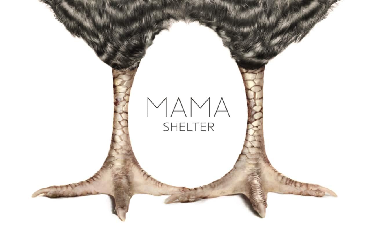 Logo-Mama-Shelter