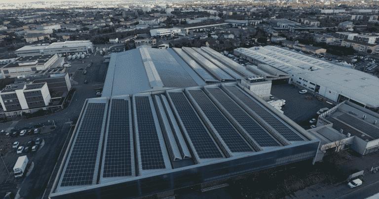 Développement durable : quelles sont les ambitions de Toulouse Métropole ?