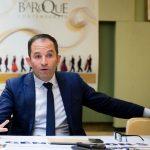 Benoît Hamon : « À Toulouse, Génération.s a vocation à figurer en première ligne »