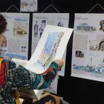 Exploration scientifique : le festival Terres d'Ailleurs met le cap sur les îles