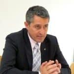Pierre Castéras : « Jusqu'à nouvel ordre, je suis le référent de LREM en Haute-Garonne »