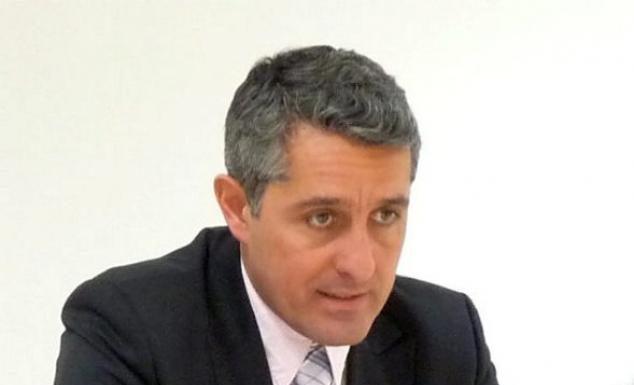 Pierre Castéras référent LREM 31