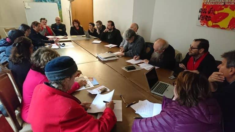 Municipales : les occitanistes relancent le mouvement Bastir