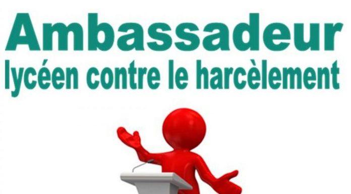 ambassadeur
