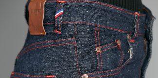 atelier-tuffery-pantalon-jean-femme-brut-chanvre-chine-desire-4