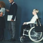 handicap emploi quotas
