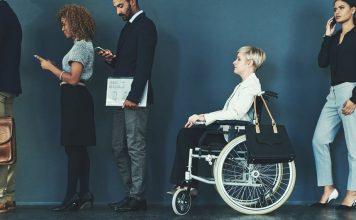 handicap emploi quotas