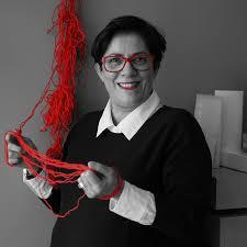 Muriel Martin-Chabert
