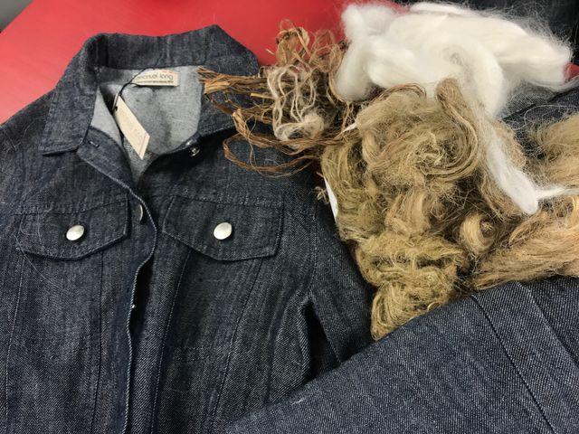 jeans-ortie