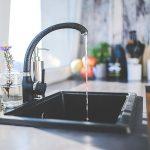robinet eau potable ©kaboompics