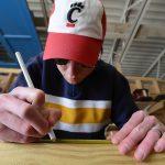 Le Cric construit l'avenir professionnel des personnes handicapées