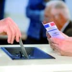 Elections européennes: les enjeux d'un nouveau mode de scrutin
