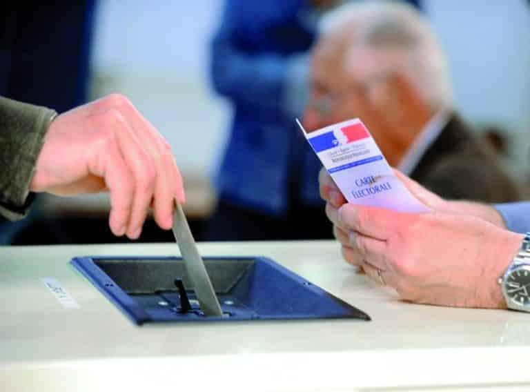 Direct. Municipales: les résultats du second tour à Toulouse et dans l'agglomération