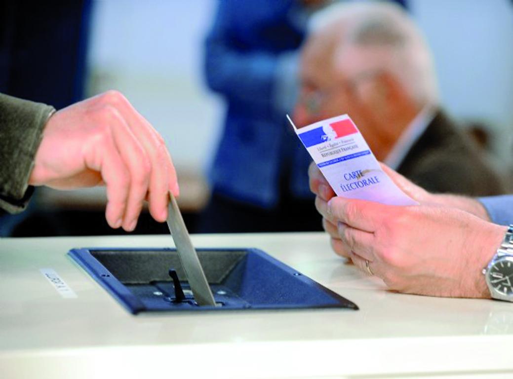 Ariège élections profession foi bulletins vote départementales régionales