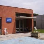 Marchant : Un centre recours en réhabilitation psychosociale (C2RPS) pour en finir avec l'hospitalisation longue durée