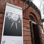La Mairie veut passer la Galerie du Château d'Eau en délégation de service public