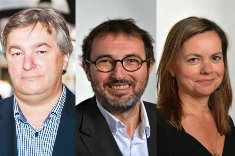 Forum des mobilités à Toulouse : la gauche unie pour les municipales ?