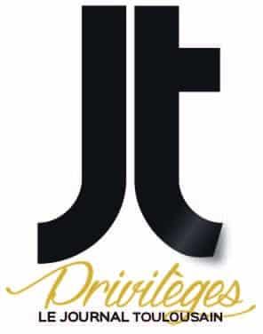 Club privilèges JT