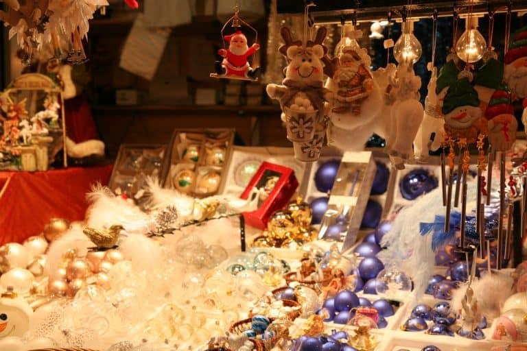 Un concours de décoration de Noël à Colomiers