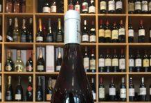 Vin negert pounjut plaisance