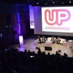 Up Campus, la boîte à outil de l'engagement