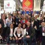 L'Occitanie en force au CES de Las Vegas