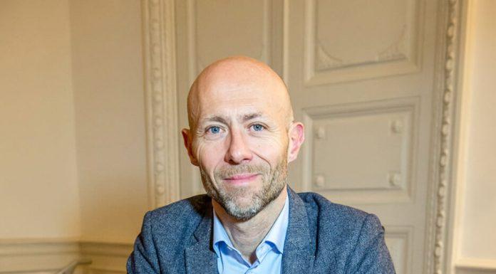 Manuel Furet la modernite du barreau toulousain